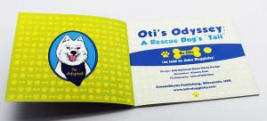 OtisOdyssey02